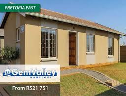 house plans pretoria north fresh cosmopolitan projects