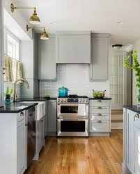 Small Picture Best 25 Small kitchen layouts ideas on Pinterest Kitchen