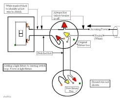 pir sensor light wiring diagram images pir motion sensor circuit diagram moreover arduino piezo knock sensor