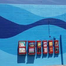 phoenix car wash exterior painting phoenix painting commercial painting project commercial exterior painting