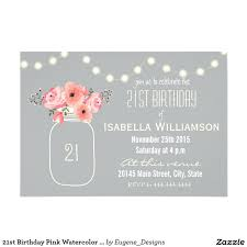 21st birthday invitation ideas pack of st birthday nice birthday party invitations 21st birthday invitation designs