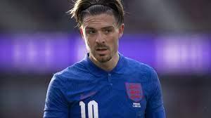 England boss Gareth Southgate could be ...