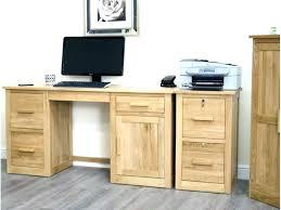 desk for office design. Best Home Office Desks 2018 Furniture Desk 2 Person For Regarding . Design