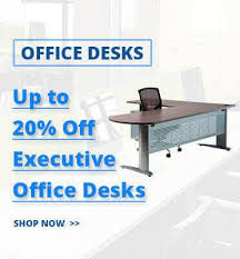 perth small space office storage solutions. Adv Office Desk Perth Small Space Storage Solutions