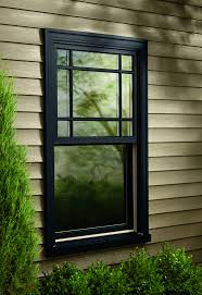 Adding Grids To Windows Black Window Sashes Can I Pull It Off
