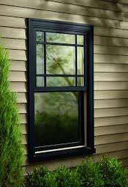 exterior window and door trim integrity windows and