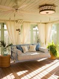 sunroom decor ideas. sunroom decorating ideas budget. shabby chic decor on a budget with floral pattern white c