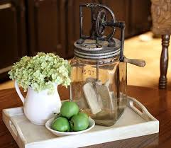 everyday dining table decor. Kitchen Table Everyday Centerpiece Ideas New Dining Simple And Interesting Decor C