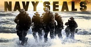 Image result for pics of navy seals