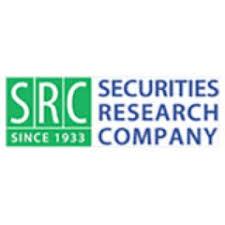 Src Stock Charts Src_stockcharts Twitter