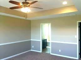 two tone wall paint ideas 2 tone bedroom colors two tone wall color ideas two tone