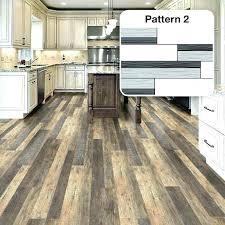 sterling oak in x luxury vinyl plank flooring for lifeproof planks cleaning instructions