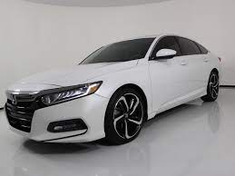 We did not find results for: 2018 Honda Accord Sport White With Black Rims View All Honda Car Models Types