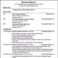 Cv Maker Resume Build A Resume Online Free Free Resume Builders Resume  Builder Online Free