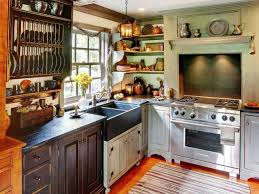 Red Country Kitchen Cabinets Small White Design Ideas Explore Our Best Choice Country Rustic