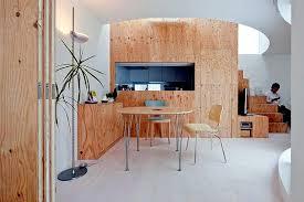 Design Home Interiors Set Awesome Decorating