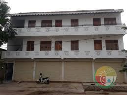 Negombo Apartments & Houses for Sale in Negombo - LankaPropertyWeb.com