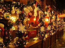 beautiful christmas decorations. Christmas Decorations Open Walls Beautiful E