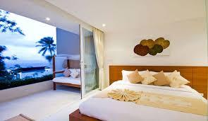 Hotels 2 Bedroom Suites Design Best Inspiration Design
