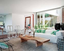 diy interior design diy home designs