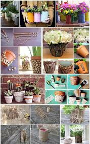 Small Picture 22 Incredible Budget Gardening Ideas Garden Ideas On A Budget
