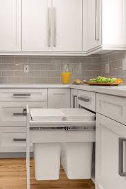 kitchen cabinets kitchen cabinets home depot refacing kitchen