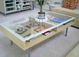 ikea magiker coffee table set ikea magiker coffee table dimensions