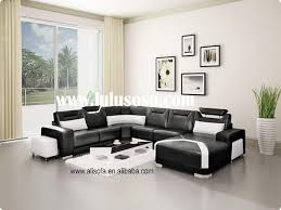 Modern Sofa Sets For Living Room Amazing Modern Dining Chairs Sectional Sofas Decorating Leather