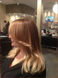 Goldwell Topchic Blonde Color Chart Www Bedowntowndaytona Com