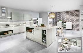 Kitchen Remodeling Showrooms Model Best Design