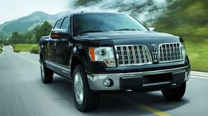 2018 lincoln mark lt. fine 2018 2010 lincoln mark lt  click above for a highres image gallery and 2018 lincoln mark lt v