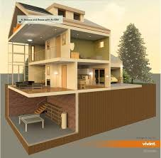 Small Picture 10 smart steps to a net zero home MNN Mother Nature Network