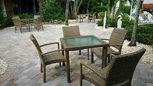 Luxury Outdoor Furniture Cape Coral Fl  ArchitectureNiceOutdoor Furniture Cape Coral Fl