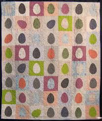The Modern Quilt Guild Showcase 2013 from Quilt Market Houston ... & Archicoop by Jenna Brand using The Painted Pebbles Quilt by Rossie  Hutchinson and Architextures fabric by Adamdwight.com
