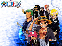 one piece anime wallpaper 1600x1200 full hd wallpapers
