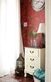 Coat Rack Decorating Ideas Extraordinary Small Foyer Decorating Ideas Hoosier Homemade