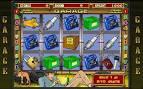 Игровые автоматы бездепозитные бонусы без пополнения щота 1