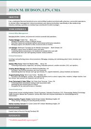 sample resume objective career change career objective examples for teachers