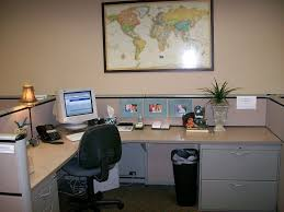 decorate the office. Decorating An Office At Work Regarding Decorate Custom With Why Your The