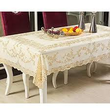 pllp table tablecloths home tablecloths round table square tablecloths dining table pvc tablecloth waterproof anti oil anti oil plastic wallpaper