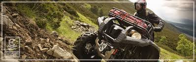 yamaha grizzly specs yamaha grizzly parts yamaha grizzly parts specs