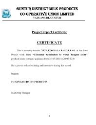 8 Certification Of Unemployment Sample Farmer Resume