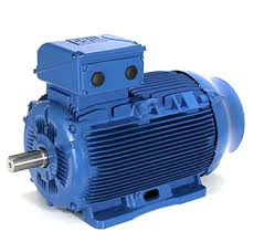 generator motor. The Report Package Global Electric Generator And Motor Market To 2021 \u2013 Size, Development, Top 10 Countries, Forecasts Offers Most Up-to-date M