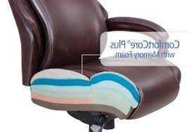 office chair guide. Most Recently Released Executive Chair Buyer\u0027s Guide \u2013 Officechairexpert For Traditional Office Chairs (View H