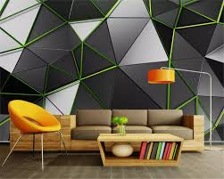 Marble Behang Better Us 33 55 Off Beibehang Papel De Parede Modern