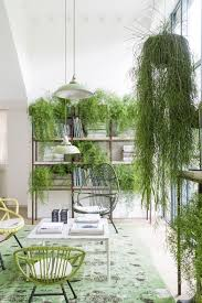 courtesy urban office. Furniture Informal Green Wall Indoors Office Chair Eames Courtesy Urban Courtesy Urban Office