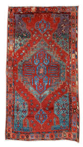 Karaman 19th C (2nd Q) Turkey