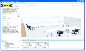 ikea office layout. Ikea Office Layout