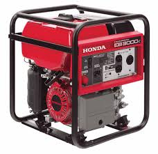 generators for sale. Industrial Power Generators For Sale In Fort Worth Richardson Saw \u0026 Lawnmower