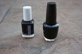 essie vs opi the best nail polish brand